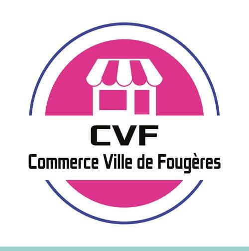 cropped logo cvf 2020